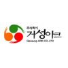 Geosung ARK.co., LTD