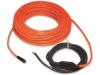 для монтажа кабеля